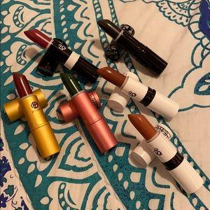 Lipstick Queen bundle
